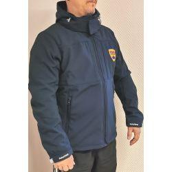 Klub jakke